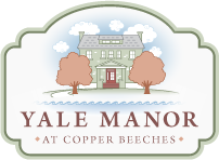 Yale Manor at Copper Beeches